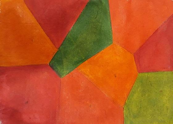 Voronoi tessellations
